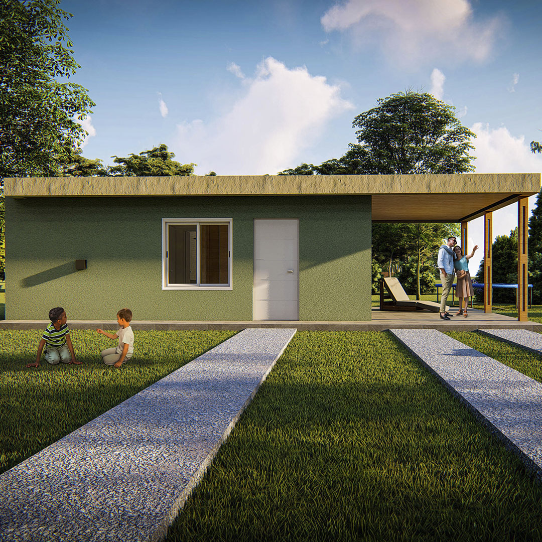 casa-slide2