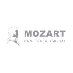 mozart-griferiamonocomando