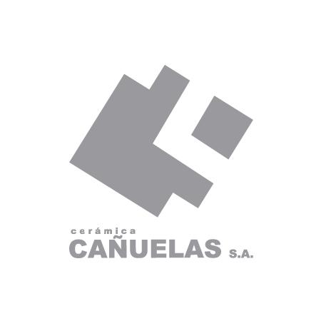 canuelas-ceramica