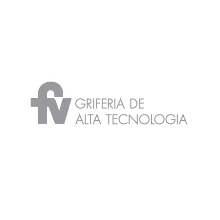 fv-griferia