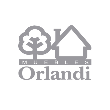 orlandi-muebles