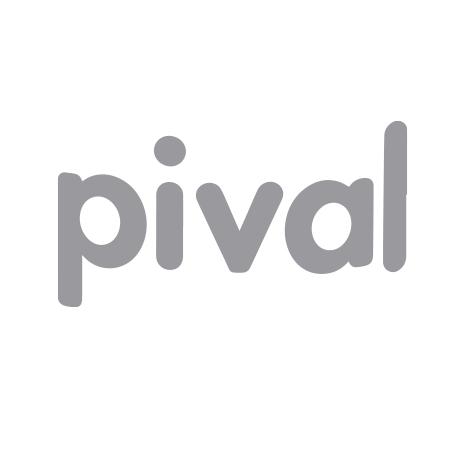 pival-pinturas-interior